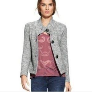 Cabi hour glass blazer-jacket